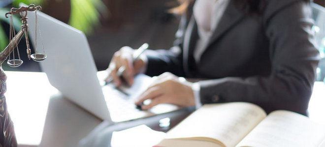 Налоговый вычет за обучение жены или мужа в 2019 году