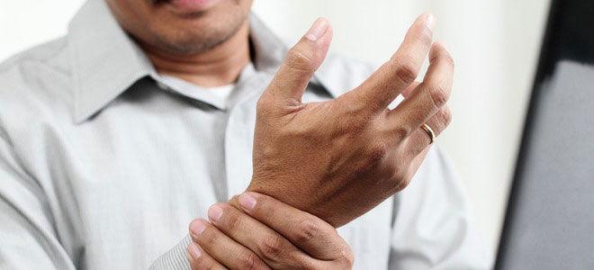Положена ли инвалидность при ревматоидном артрите в 2019 году