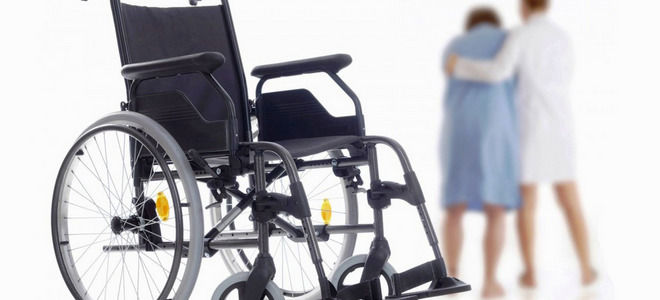 Могут ли снять 3 группу инвалидности бессрочную в 2020 году