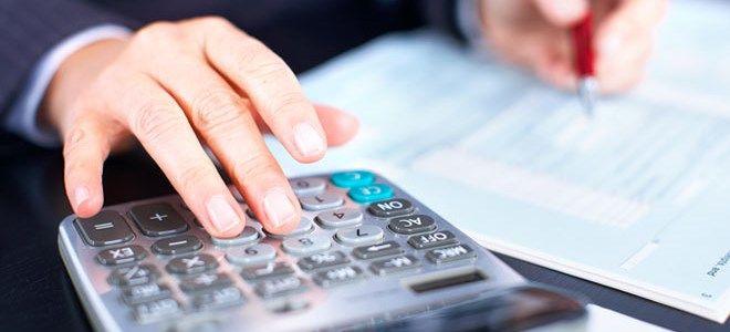Страховая выплата в личном страховании