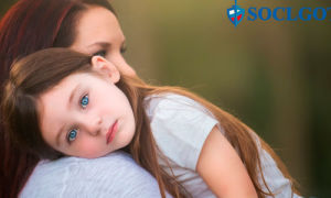 Льготы для матерей в разводе в 2018 году