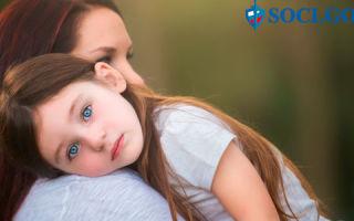 Льготы для матерей в разводе