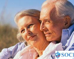Какие льготы положены пенсионерам после 70 лет