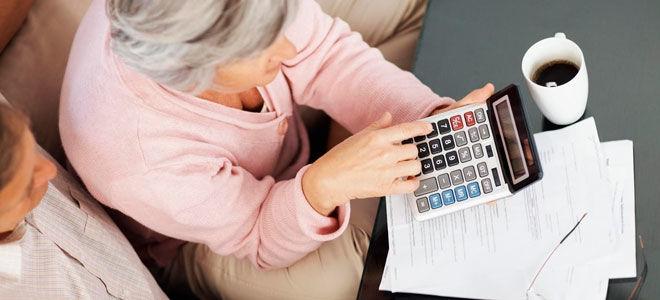 Бесплатная юридическая консультация для пенсионеров в СПб