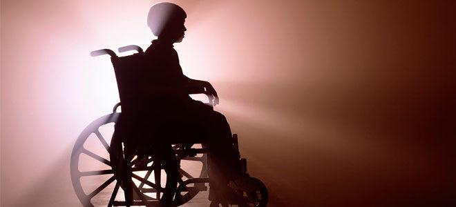 Льготы инвалидам детства 1 группы и его опекуну