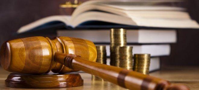 Юридическая помощь в Нижнем Тагиле