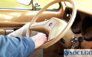 Льготы пенсионерам по транспортному налогу в Санкт-Петербурге