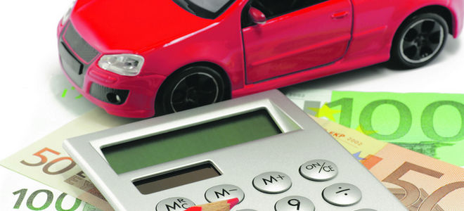 Имущественный налоговый вычет по НДФЛ при продаже автомобиля