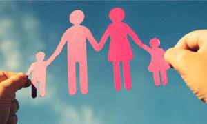 Льготы и субсиди в Саранске (пенсии многодетным матерям, ипотека молодым семьям)