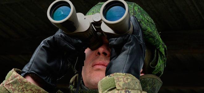 Выплаты военнослужащим при увольнении по оргштатным мероприятиям