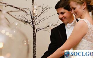 Отпуск в связи со свадьбой по Трудовому кодексу РФ в 2019 году