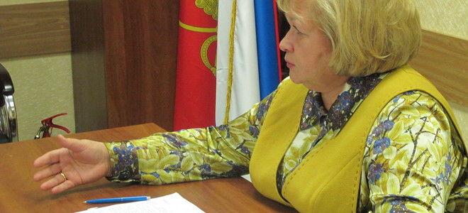 Юридическая консультация в центральном районе Санкт-Петербурга