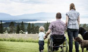 Налоговые льготы для инвалидов в 2019 году