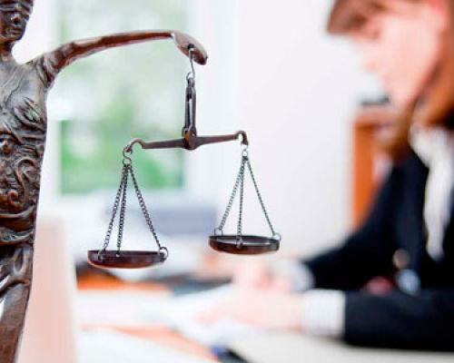 бесплатная юридическая консультация на новочеркасском