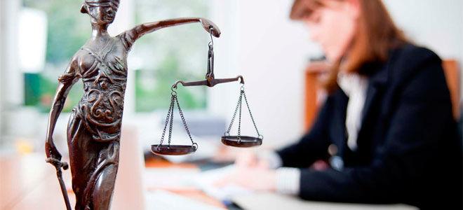 юридические консультации с петербург