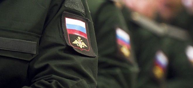Консультация военного юриста онлайн и по телефону