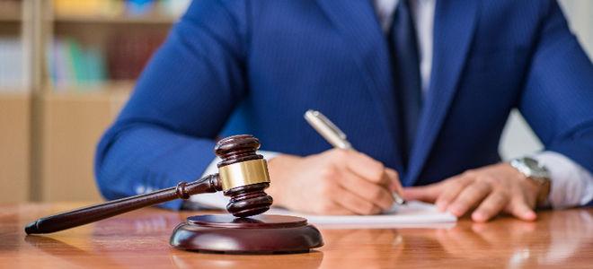 Бесплатная юридическая консультация в ЗАО г. Москвы  7 (499) 653-59-12