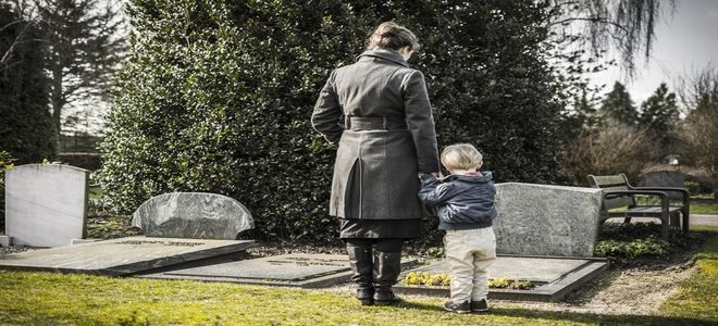 Как начисляется социальная пенсия по потере кормильца