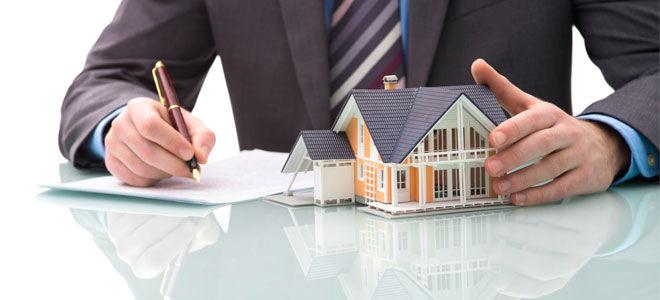 Юридическая консультация по жилищным вопросам в Москве