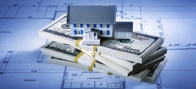 Как получить компенсацию за покупку квартиры в России