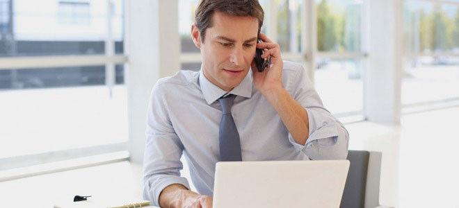 Юридическая помощь бесплатно по телефону горячей линии