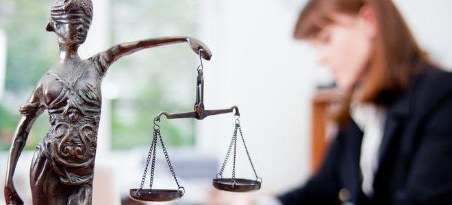 Бесплатная консультация юриста в Гатчине