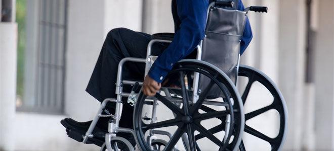Ежемесячное пособие инвалидам 1 группы