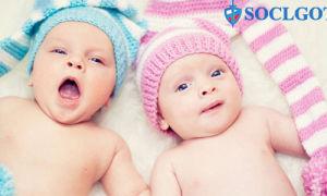 Какие выплаты положены при рождении двойнив 2019 году