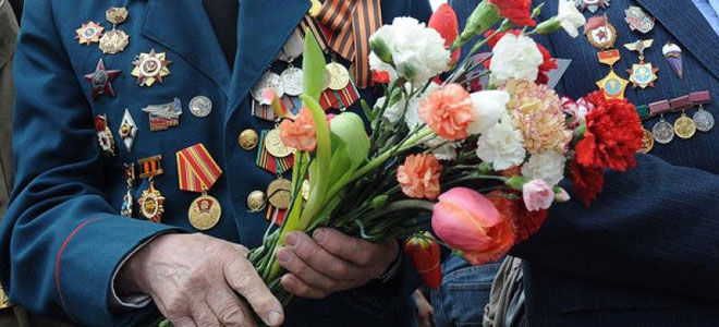 Льготы ветеранам труда в Санкт-Петербурге в 2020 году