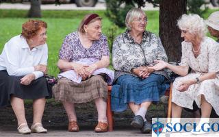 Увольнение с выходом на пенсию — запись в трудовую книжку