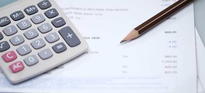 Как получить налоговый вычет для ИП на ЕНВД или УСН