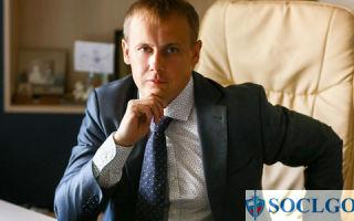 Бесплатная юридическая консультация в Дзержинске Нижегородской области