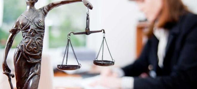 юридическая консультация загородная не