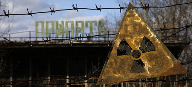 Индексация компенсационных выплат чернобыльцам в 2019 году
