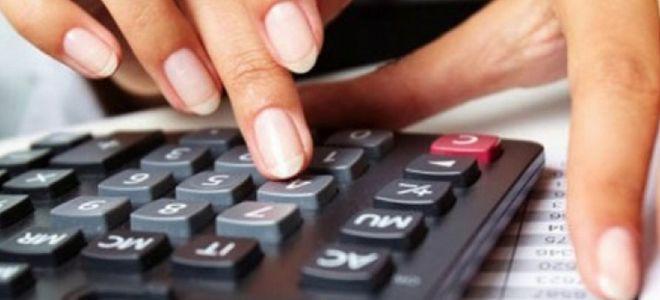 Зарплата учителей с 1 сентября 2018 года