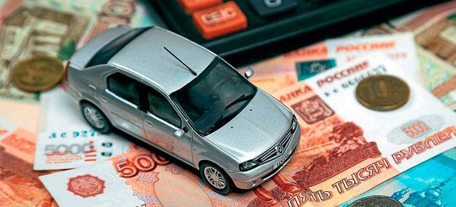 Выплата с учетом износа по ОСАГО: новые правила