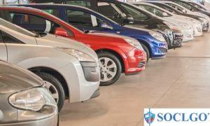 Положен ли налоговый вычет при покупке автомобиля в 2019 году
