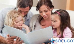 Как получить жилищный сертификат молодой семье в 2021 году