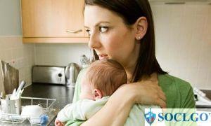 Ипотека матерям одиночкам в 2019 году — можно ли взять?