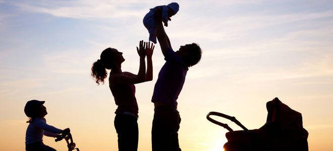 Материнский капитал за 5 ребенка в 2021 году