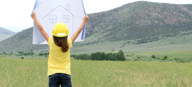 Льготное приобретение жилья