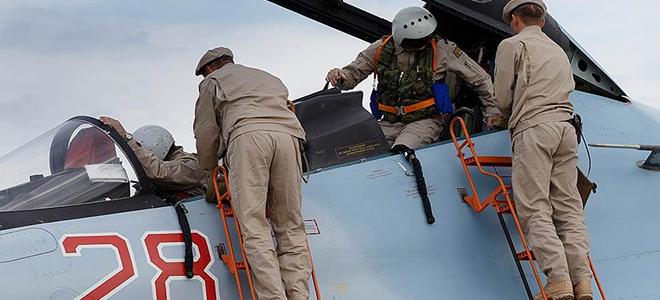 Льготы ветеранам и участникам боевых действий в Таджикистане || Обращение о получении удостоверения вбд за таджикистан
