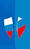 SocLgoty.ru - Юридические консультации по социальным вопросам
