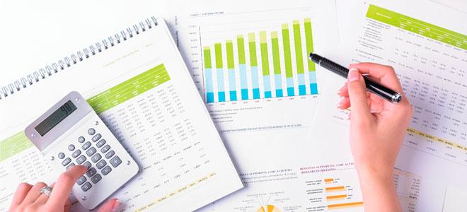 Что необходимо указывать в бизнес-плане