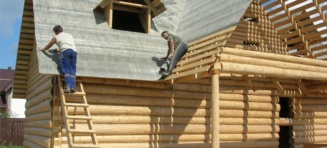 Субсидии на строительство домов