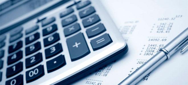 Условия оформления финансовой помощи на развитие бизнеса