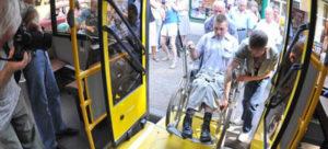 Изображение - Льготы по транспортному налогу для инвалидов transportnyie-lgoty-invalidam2-300x136