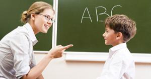 Условия получения стимулирующих выплат учителям в 2019 году