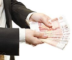 Росгосстрах образец заявление на выплату страхового возмещения