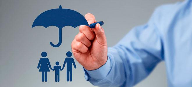 Выплате страхового возмещения страховщика обязательство